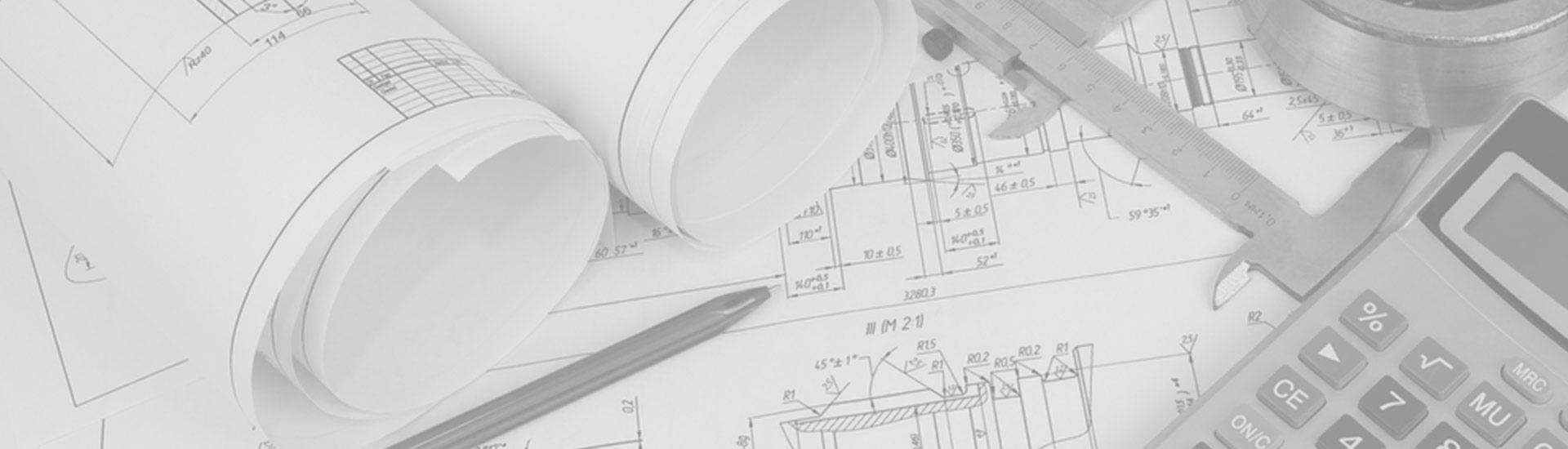 bouwcalculatie bedrijven